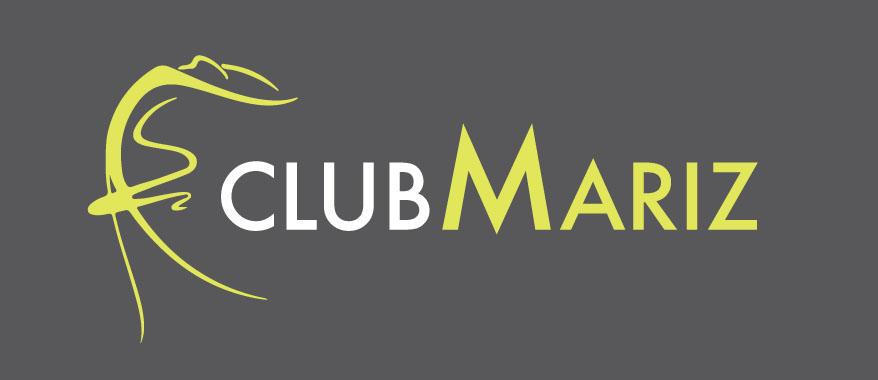 Club Mariz