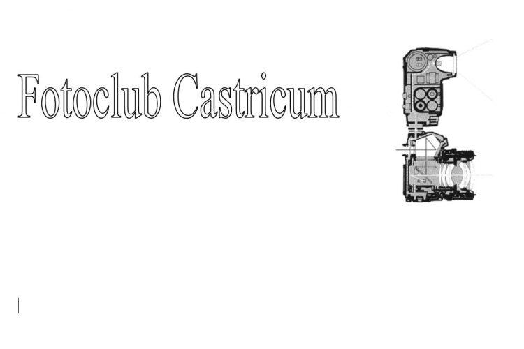 Fotoclub Castricum