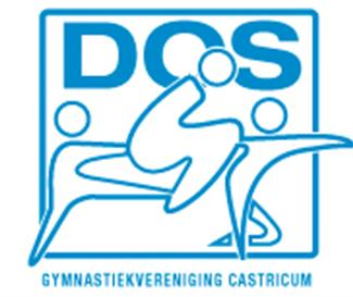 DOS jazzdance