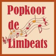 De Limbeats popkoor